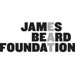 James-Beard-House Recognition